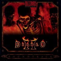 Diablo II Lord of Destruction (CD 1)