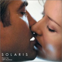 Solaris - Original Motion Picture Score