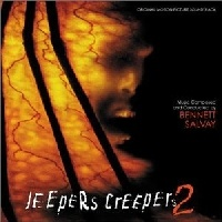 Jeepers Creepers 2 (Score)