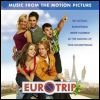 Eurotrip Music From The Motion
