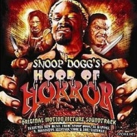 Hood Of Horror (By Snoop Dogg)