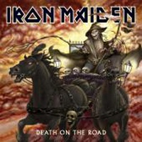 Death On The Road (CD 2)
