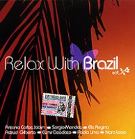 Relax With Brazil