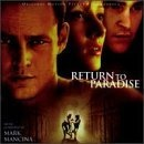 Return To Paradise (CD 1)