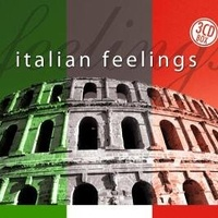 Italian Feelings (BOX SET) (CD 2)