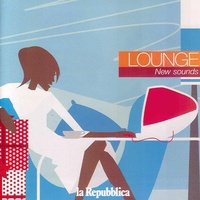 Lounge vol.6 (New Sounds)