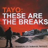 Tayo These Are The Breaks
