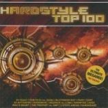 Hardstyle Top 100 vol.2 (CD 2)