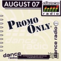 Promo Only Dance Radio August